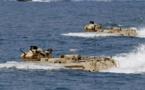 Selon des experts, les droits historiques de la Chine sur les îles et récifs de la mer de Chine méridionale sont irréfutables