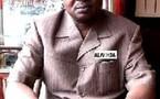 Tchad: un grand cadre rejoint l'UFCD