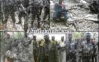 Centrafrique : Le FDPC remet trois otages de Baboua au Préfet de Bouar
