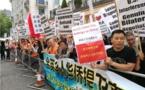La décision sur la Mer de Chine méridionale, un abus de droit et de compétence et une preuve d'ignorance du tribunal arbitral