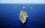 Mer de Chine méridionale : les droits historiques doivent avoir la primauté