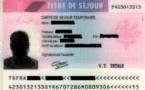 France : Le changement de statut d'étudiant à salarié