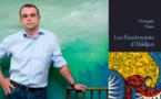 Les flamboyants d'Abidjan – Vincent Hein