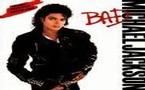USA: Michael Jackson peut-il revenir au top ?