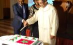 Union Africaine : Le Maroc se félicite du leadership du Tchad