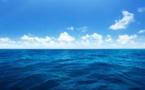 Création d'une nouvelle compagnie maritime au Togo