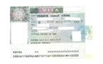 Le visa d'installation pour la France
