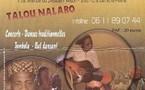 Musique: grande nuit culturelle tchadienne à Paris