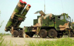 THAAD deployment puts South Korea at risk: People's Daily