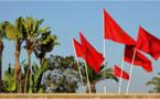 Ce que le Maroc rapporte à l'Afrique