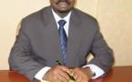 Paul Mba Abessole: «Le bilan d'Ali Bongo est négatif »
