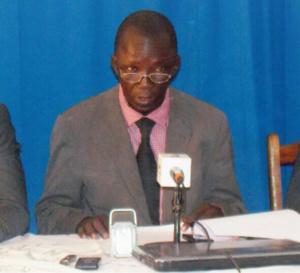 """Tchad : Un parti appelle au dialogue social et déplore un """"monolithisme politique agressif"""""""