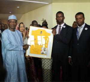 """Tchad : """"Rien n'est facile, tout est difficile, même manger c'est difficile"""", Idriss Déby"""