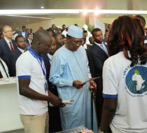 Tchad: Idriss Deby indexe les départements de l'éducation