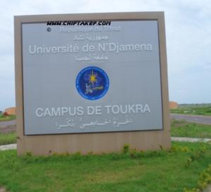 Tchad : Le Président de l'Union des étudiants libéré, aurait été torturé