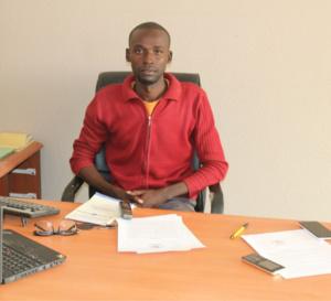 Tchad : L'UNET exige la libération immédiate des étudiants arrêtés et condamnés