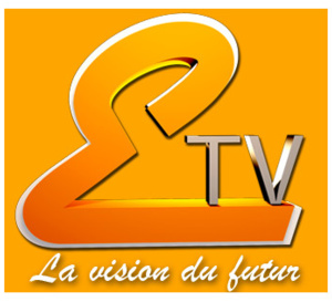 Tchad : Le personnel d'Electron TV reconduit sa grève