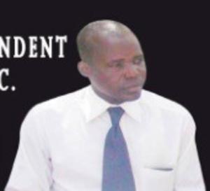 Tchad : Accusé d'usurpation de titre d'agent secret, Dingamnayal Nely relaxé par la justice