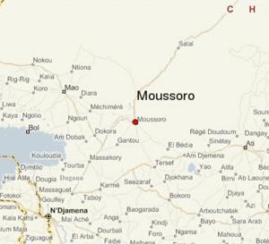 Tchad : violents heurts après le lynchage mortel d'un militaire à Moussoro