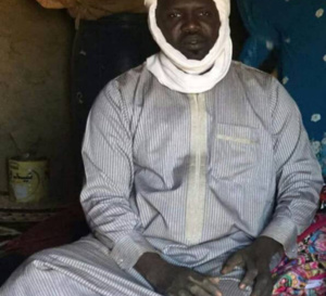 Tchad : Un commandant de Brigade et son garde assassinés à coups de couteaux