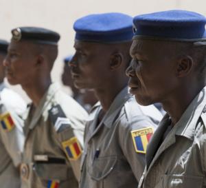 Tchad : Un gendarme tire sur un autobus, 3 blessés évacués dans un état grave