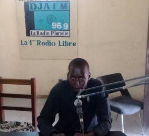 Tchad : Un journaliste libéré après avoir été séquestré dans le coffre d'un véhicule