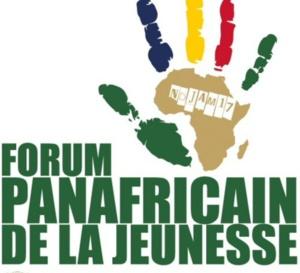 Tchad : Un ministre demande plus de mobilisation pour le forum panafricain de la jeunesse