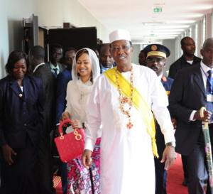 Tchad : Compétence, objectifs et attentes du comité de réforme des institutions