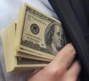 Tchad : Il se fait passer pour un fils d'ex-Président et propose un projet de 6.500 milliards FCFA