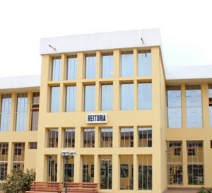 Angola : un plan d'action pour faire face à l'explosion du nombre d'étudiants dans l'enseignement supérieur