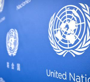 Tchad : L'ONU sensible aux victimes de violences liées au genre