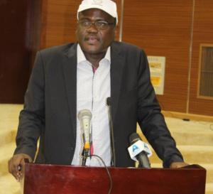 Tchad : lancement d'une journée citoyenne d'échange et d'analyse sur la situation multidimensionnelle