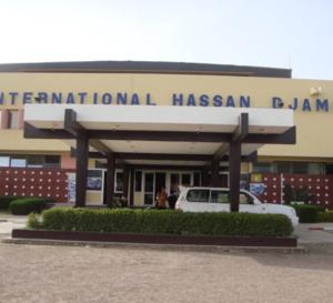 Tchad: une ex-ministre entendue pour un trafic présumé d'immatriculation d'un avion américain vers la Syrie
