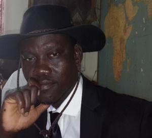 """Tchad : Le directeur du journal """"Le Visionnaire"""" entendu par le procureur"""