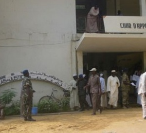 Tchad : Une organisation de la presse appelle le ministère public à éviter des arrestations arbitraires