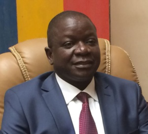 Tchad : le premier ministre reçoit un collectif de défense de la liberté de la presse