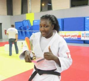 Tchad : sentiment d'abandon pour les sportifs de haut niveau