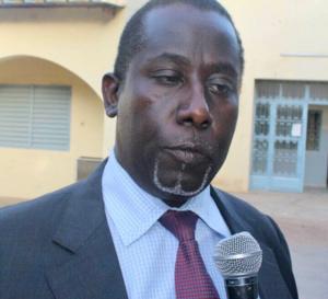 """Tchad : """"ce sont des mesures avant tout pour favoriser les consommateurs"""", Amir Adoudou"""