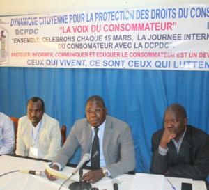"""Tchad : les """"carences gestionnaires de l'Etat"""" pointées du doigt"""