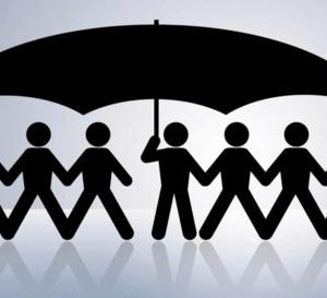Tchad : Les sociétés d'assurances créent aussi leur syndicat