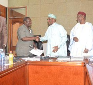 Tchad : L'UJN se réjouit de l'accord entre le gouvernement et les syndicats