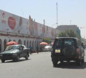 Tchad : reprise progressive dans les établissements scolaires et hôpitaux