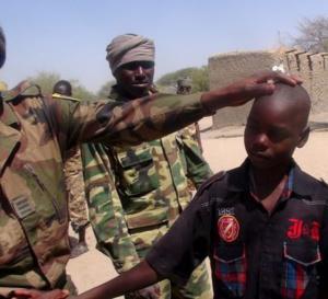 Terrorisme et merceneriat : L'ONU au chevet du Tchad