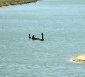 """Tchad : une """"synergie d'action"""" pour préserver la biodiversité (ministre environnement)"""