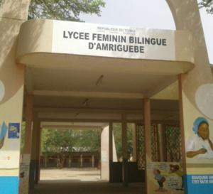 Tchad : l'enseignement supérieur va examiner le refus d'établissements de participer au BTS