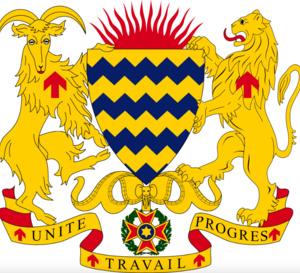 Conseil des ministres : trois projets de loi adoptés