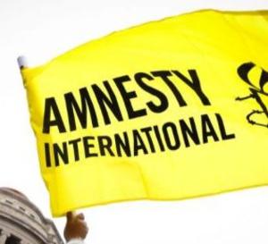 Tchad : la population paie le prix fort des mesures d'austérité draconiennes, dénonce Amnesty