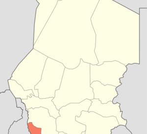 Tchad : vague de tueries au Mayo-Kebbi