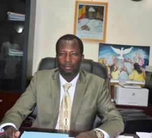 """Tchad : """"la TVA est mal collectée"""", le ministre des Finances promet des mesures"""
