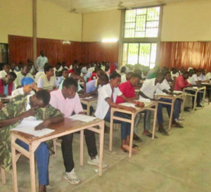 Tchad : des contrôles pour déceler les «enseignants frauduleux»